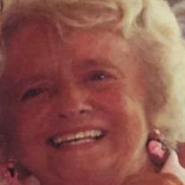 Mrs. Marion J.  Kuykendall