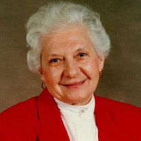 Carolyn Marion (DiLella) Longo