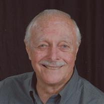 David Frank Siefkin