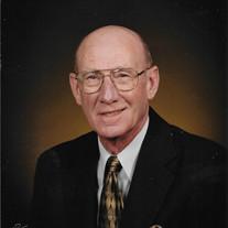 Charles D. Crane