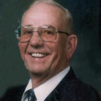 Charles E. Cosner