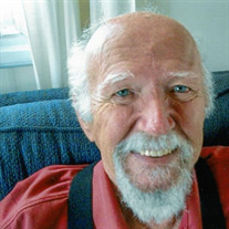 Robert  L.  Stone