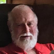 Allan R. Seipel