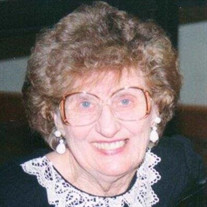 Frances Kozitko