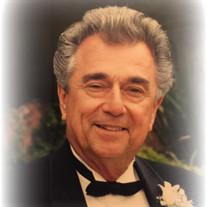 Samuel M. Angelich