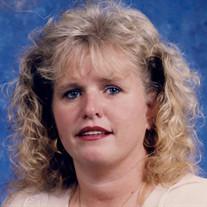 Janet D. Miles