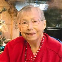 Theresa Ann Kubicek