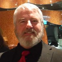 Dennis Harding