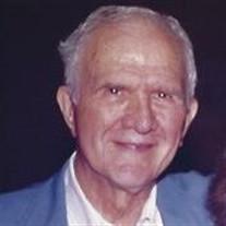 Davisson Frey Dunlap