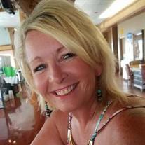 Tonya Charlene Martin