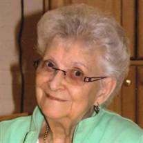 Rita Marie Zumwalde