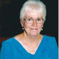 Lois Jane Pollock