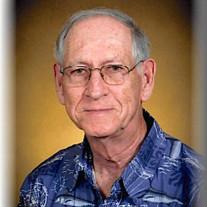 Mr. Donald T. Mobley