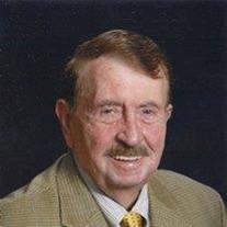 Darrell Eugene Cockrell