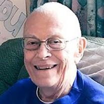 John A. Carlson