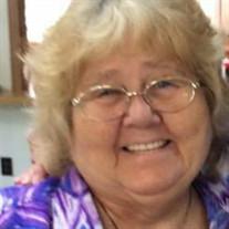 Bonnie D. Icenhower