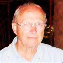 Elton G. Klug