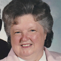 Nancy A. Torkelson