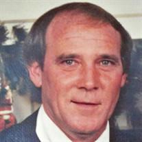 John Wayne King