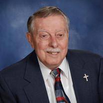 William H. Snyder