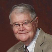 Bill R.  Adams