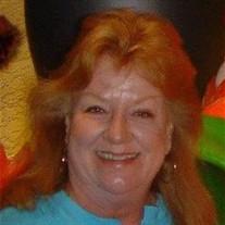 Sandra Murphy  Steele