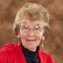 Helen M. Pituch