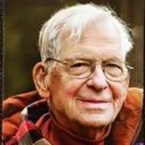 Ned Samuel Kelchner