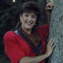 Cynthia Greer Coxe