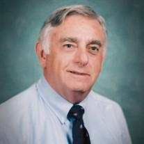 Neal P.  Foulk Jr.