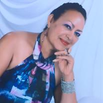 Benita Villavicencio Sozanski