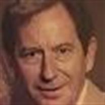 Bobby Joseph Barrios