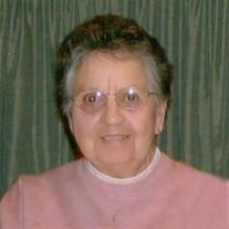 Ellen  J.  Christensen
