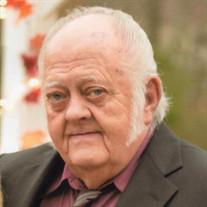 Richard J. Baraby