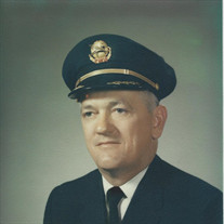 Edward  Sendelbach