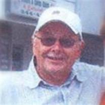 Larry J. Wahlig