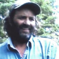 Patrick J. Daigle
