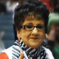 Euna Faye Sirman