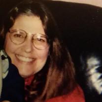 Diane Louise Ruth