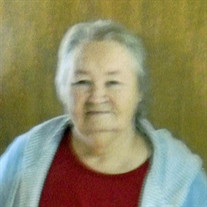 Dorothy D. Wilson