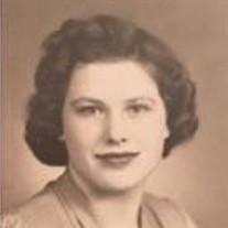 Viola Himsel Watson
