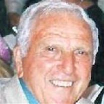 Eugene J. Calabrese
