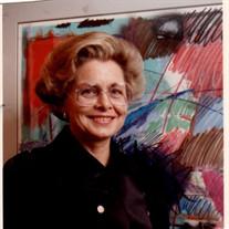 Carolee  Kinkel