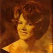 Patricia R. Phillips