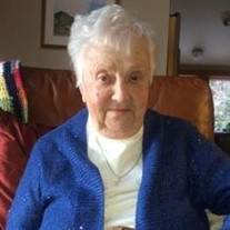 Cecile R. Barron