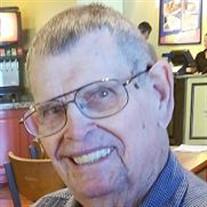 Warren  J. Champagne