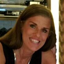 Lisa Marie Roberts