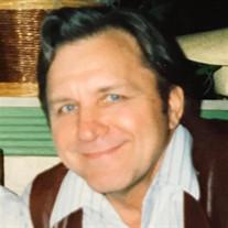 Norman C. Getzlaff