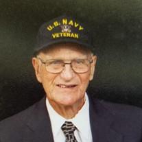 Mr. Henry C. Brady Jr.