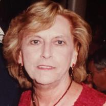 Pauline Heath